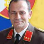 Günter Fleis