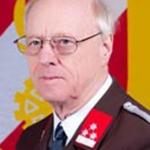Herbert Fürst