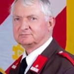 Hubert Grandl