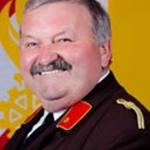 Franz Heindl