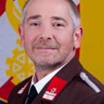 Richard Kraus