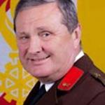 Ferdinand Kühn