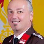 Friedrich Kutterer