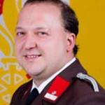 Fritz Matzenauer