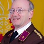 Wolfgang Ludwig