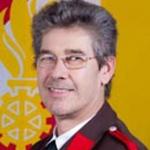 Johann Sietweis