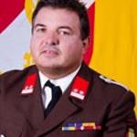 Werner Stembier
