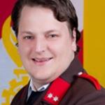 Lucas Weinbörmair