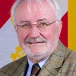 Manfred Zeller