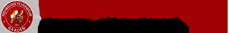 Freiwillige Feuerwehr Gaaden Logo