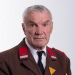 Rudolf Fluch