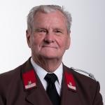 Heinz Grabner