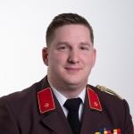 Alexander Hlousek
