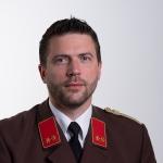 Martin Jakubowics