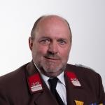 Otto Jakubowics