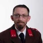 Michael Lautermüller