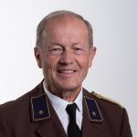 Walter Rankl