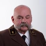 Ulrich Scheiblbrandner