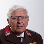 Kurt Schöndorfer