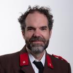 Manuel Wirnsberger