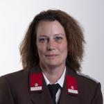 Sabine Kaltenecker