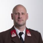 Michael Niedermayer